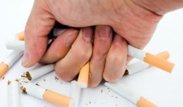 Бросаем курить при помощи заговоров