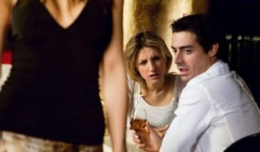 Заговоры против измены мужа