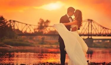 Молитва Николаю Чудотворцу о замужестве