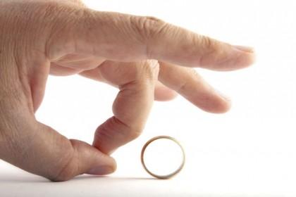 развод для мужа