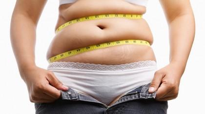 Заговоры на похудение: как убрать жир и избавиться от ожирения
