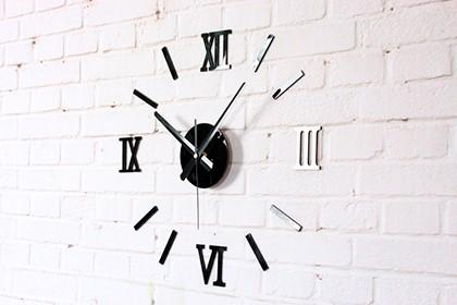 Примета: остановились часы - наручные, настенные и прочие