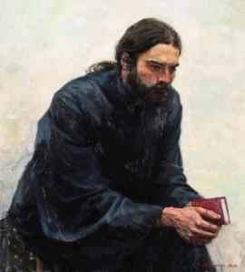 a-kosnichyov-a-monk-2006-e1269700874883